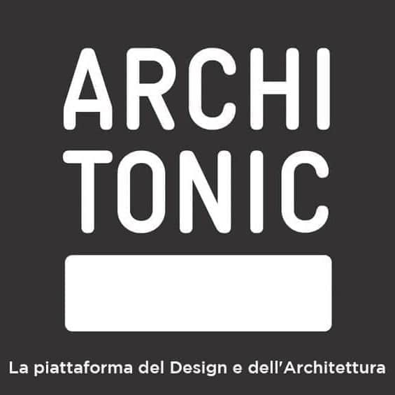 Architonic article presse 21h40