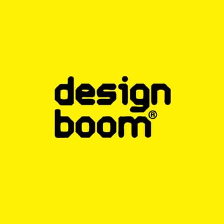 Design boom article presse 21h40