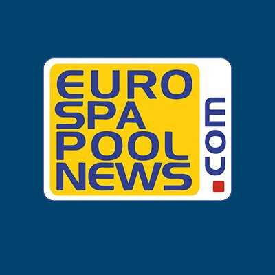 Eurospapoolnews article presse 21h40