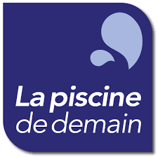 La piscine de demain article presse 21h40