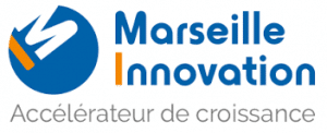 Marseille innovation partenaire 21h40