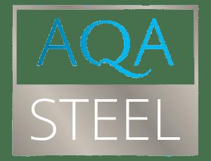 logo_aqasteel